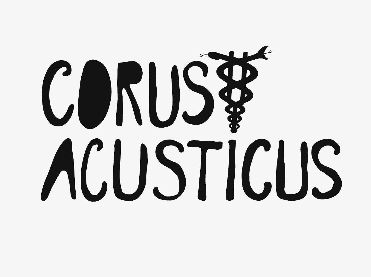 Corus Acusticus
